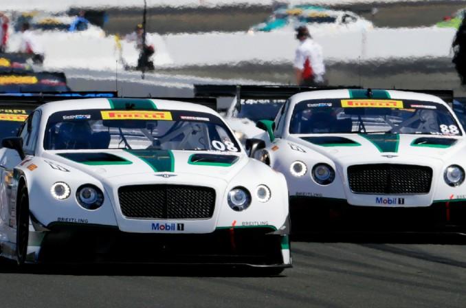 Dyson_Pirelli_cars